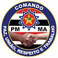 Comando Geral da PMMA