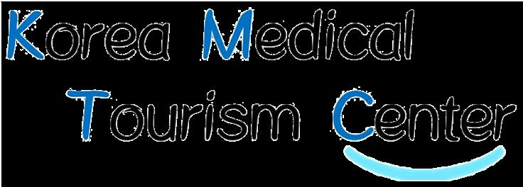 Korea Medical Tourism Center