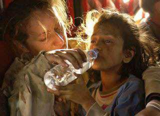 poverty%2B%2B84.jpg