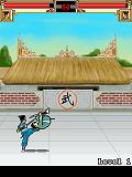tai-game-bushio