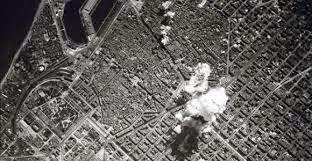 guerra civil española, impunidad,