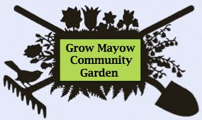 Grow Mayow