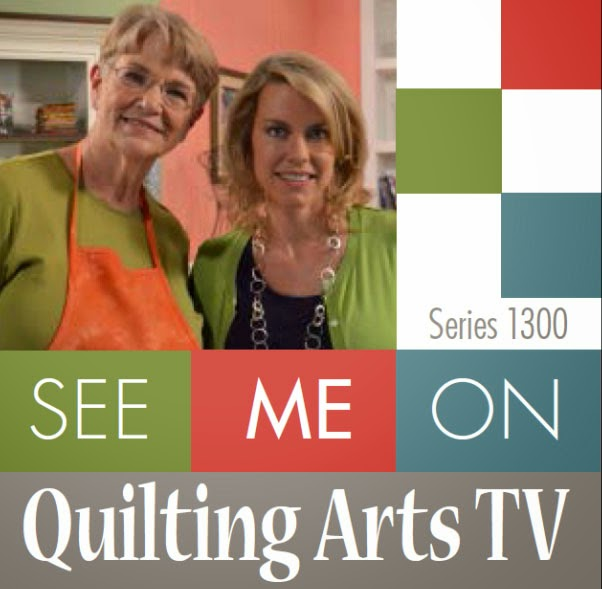 http://www.interweavestore.com/quilting-arts-tv-series-1300
