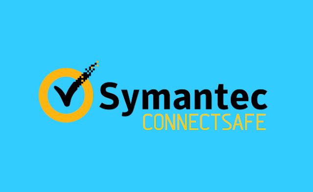 ConnectSafe