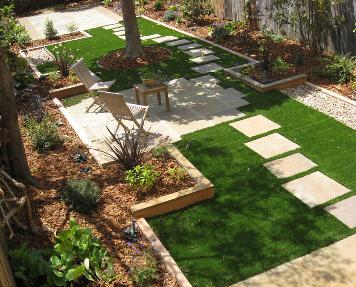 Garden Design