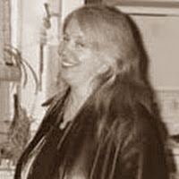 Catherine McDiarmid-Watt, author of OshawaJournal.com