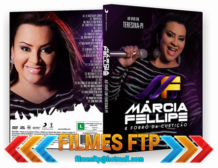 Marcia Fellipe & Forró Da Curtição 2015, Marcia Fellipe & Forró Da Curtição Português, Marcia Fellipe & Forró Da Curtição Download