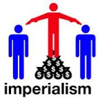 Notes on Contemporary Imperialism