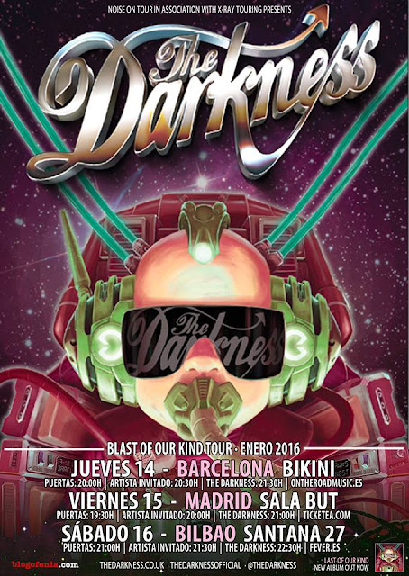 http://www.ticketmaster.es/es/entradas-musica/the-darkness/17403/