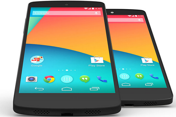 install android 4.4 kitkat launcher on android phone