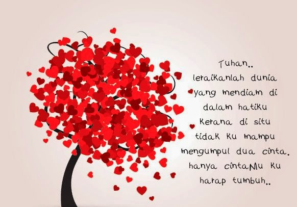 Hanya 1