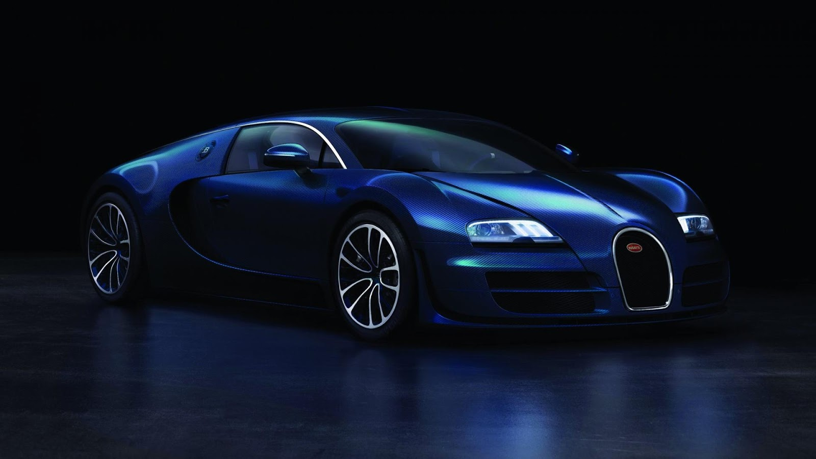 zero to sixty bugatti veyron 16 4 super sport. Black Bedroom Furniture Sets. Home Design Ideas