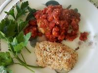 http://wittsculinary.blogspot.com/2014/10/marinara-sauce-sugo-di-pomodoro-best-of.html