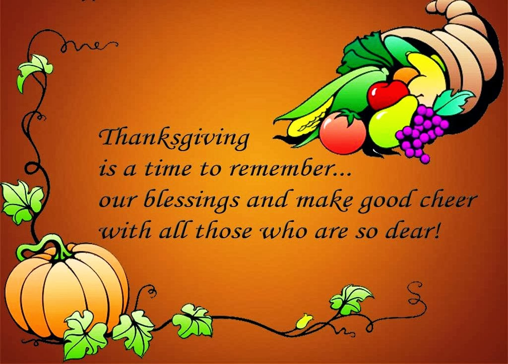 Top Thanksgiving Wallpapers: Cute Thanksgiving Wallpapers