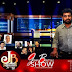 Watch JB Junction Chat with Actor SalimKumar on 19th April 2014