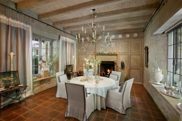Boiserie E Co Pictures - Home Design Ideas 2017 - clubaleno.us