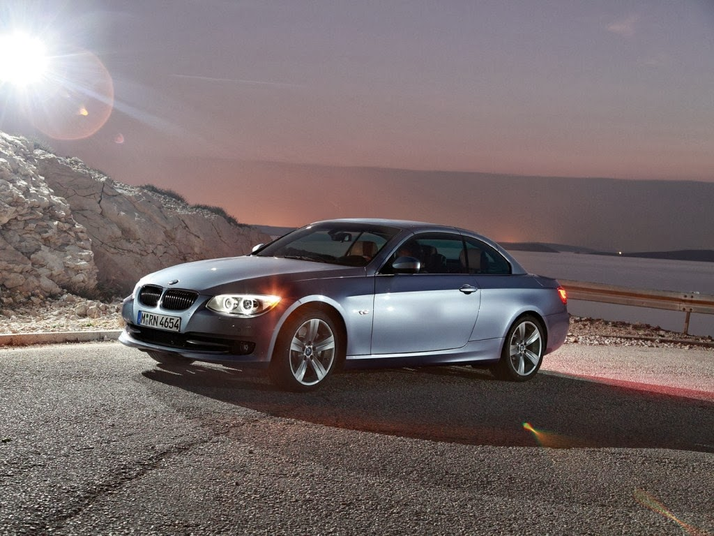 BMW Series Convertible Wallpapers BMW Cars Prices - 2014 bmw 3 series convertible