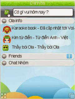 ung-dung-ola-chat
