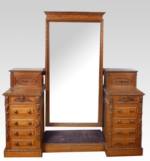 Dressing table pictures an interior design - Dressing table ...