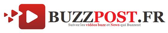 Vidéos Buzz et images insolites sur BuzzPost.fr