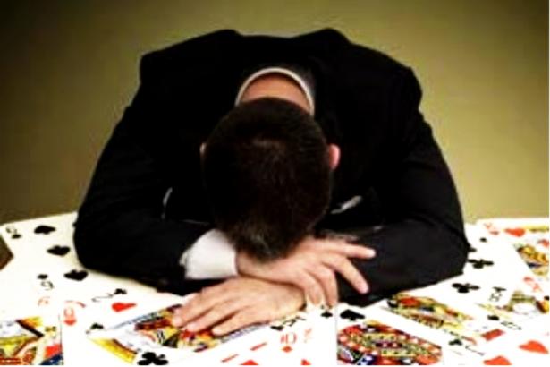 5 Hal Yang Tentang Poker Online Yang Harus Kalian Ketahui
