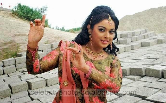 Sahara%2BBangladeshi%2BActress%2BBiography%2B%26%2BPhotos033