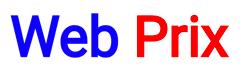 Web Prix | US