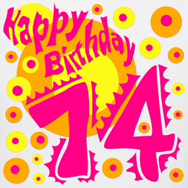 happy 14th birthday graphics image search results