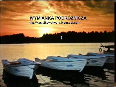 Wysłane:)