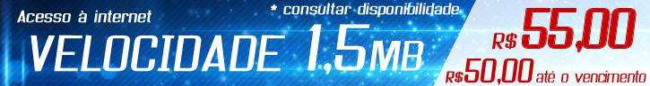 http://mikrocenter.com.br/