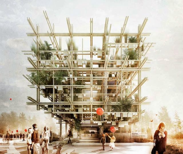 01-Austrian-Pavilion-by-penda-DesignHouse