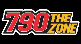 WQXI 790 The Zone
