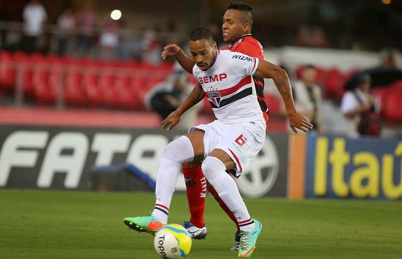 JUDI BOLA - Pereira Menuju Liga Primer Inggris