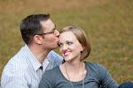 Ryan & JaNae