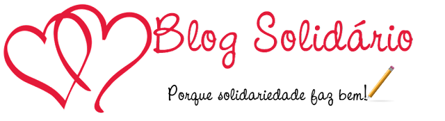http://www.blog-solidario.com/