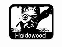 Haidawood