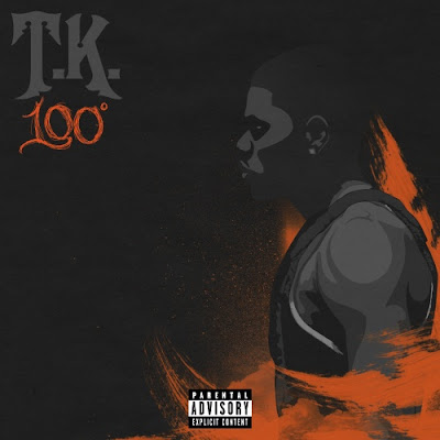T.K.-100_Degrees-(Bootleg)-2011