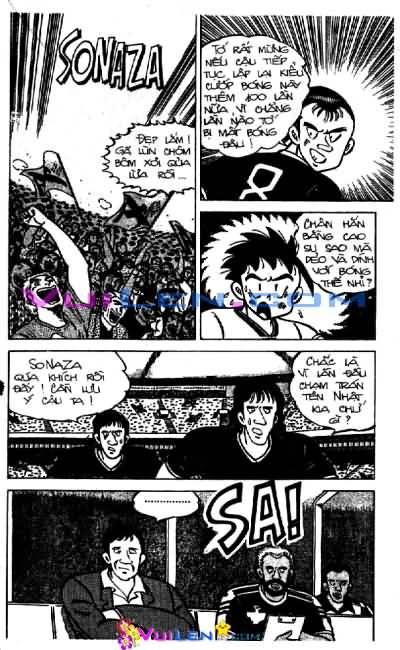 Jindodinho - Đường Dẫn Đến Khung Thành III  Tập 51 page 82 Congtruyen24h