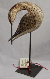 http://www.villagecraftsmen.com/carvedbirds.htm