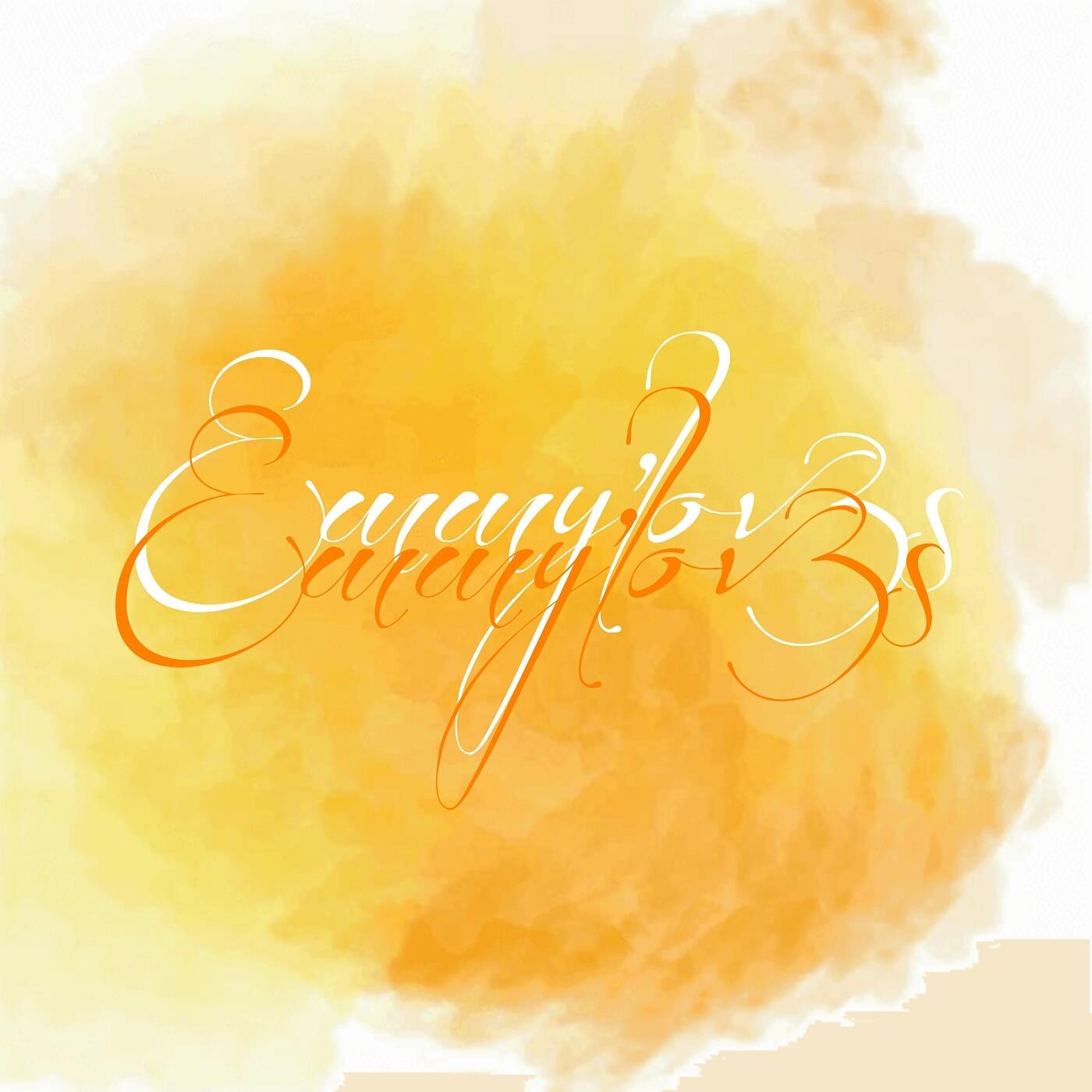 Emmy lov3s