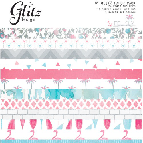 http://glitzdesign.net/index.php?route=product/product&path=76&product_id=582