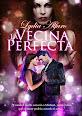 Mi libro en Amazon.es: La Vecina Perfecta (2013)