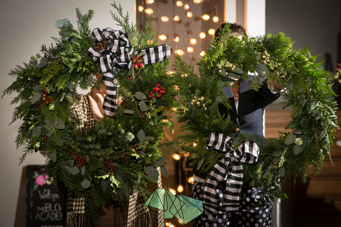 Fresh-Greenery-Wreaths