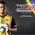 MSL 2013 by RaZoR V1.0
