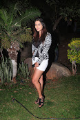 Disha Deshpande glamorous photos-thumbnail-19