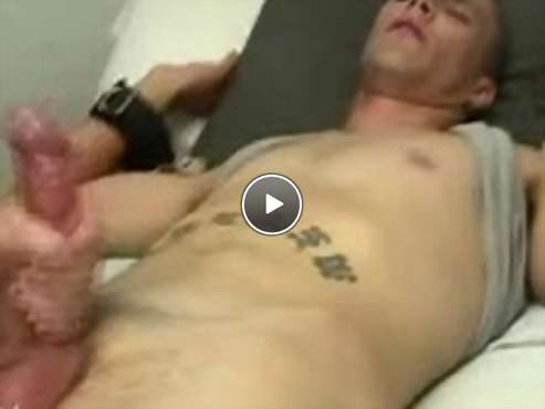 shemail big cock video