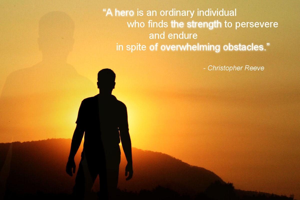 http://3.bp.blogspot.com/-ffsC-qRmNtI/UDTDGXqX9_I/AAAAAAAACyw/T_x9u8_nlzI/s1600/hero_quote-7939.jpg