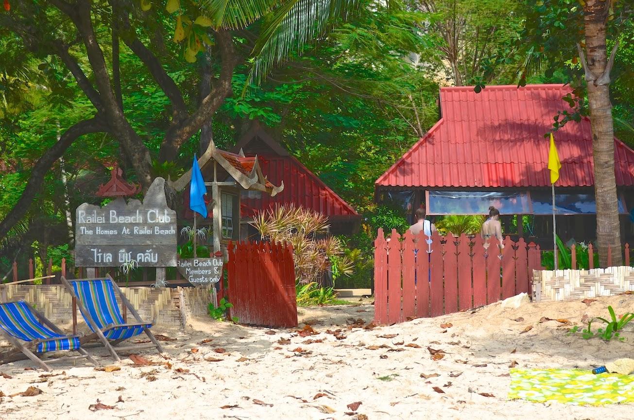 massage landskrona sunshine thai massage