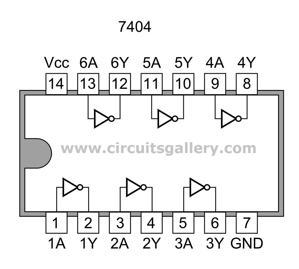 binary amplitude shift keying  bask  or on off keying  ook