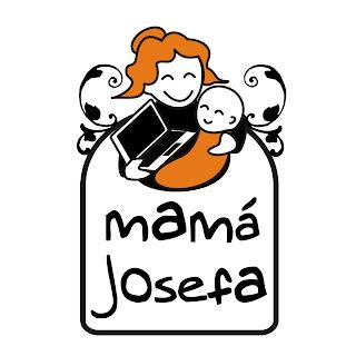 Mamá Josefa